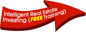 Free Real Estate Market Training Webinar (limited seating)